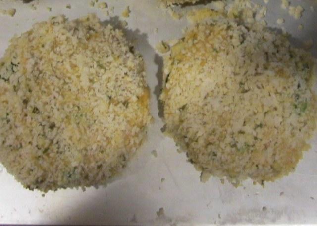 fish cakes breaded2
