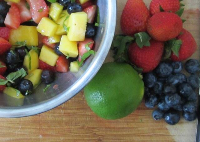 berry delight2