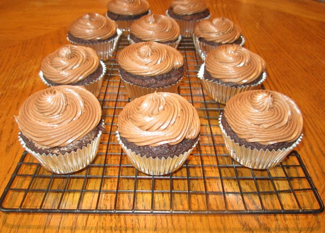 finished cupcakes2