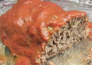 finished meatloaf2