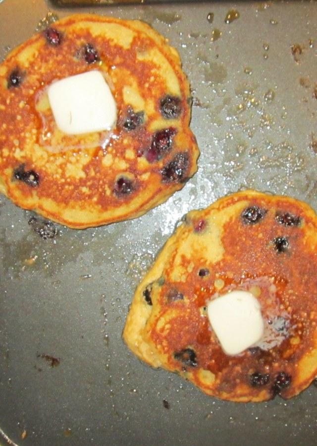 flipped pancakes2