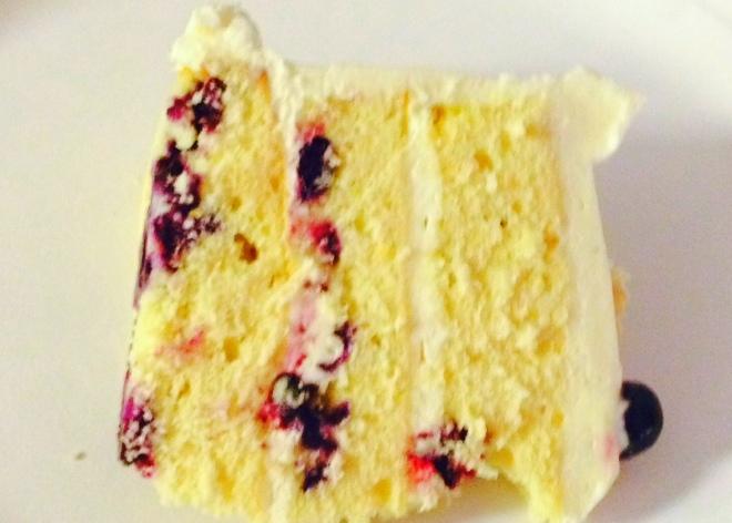 finished cake2
