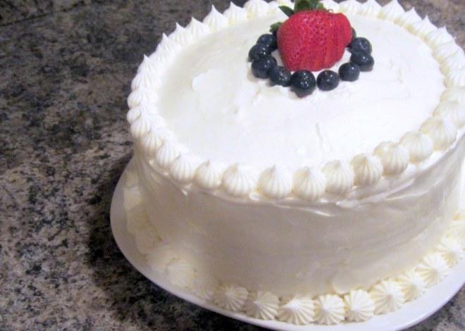 iced cake2