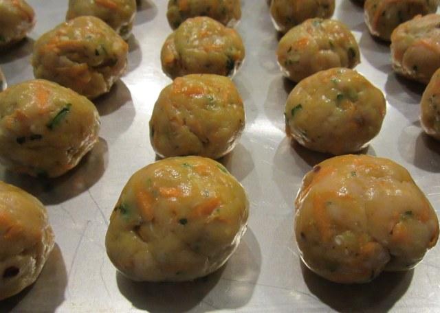 raw meatballs2