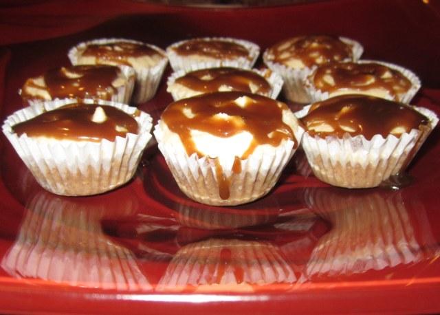 finished cheesecake bites2