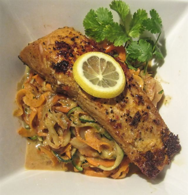 salmon and zoodles2
