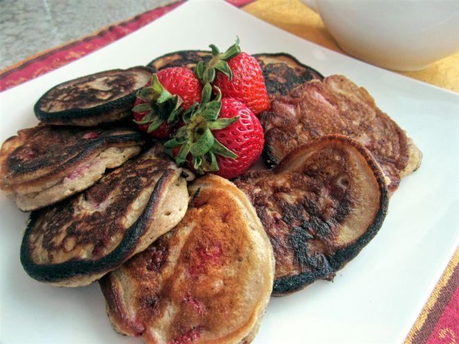 silver-dollar-pancakes3