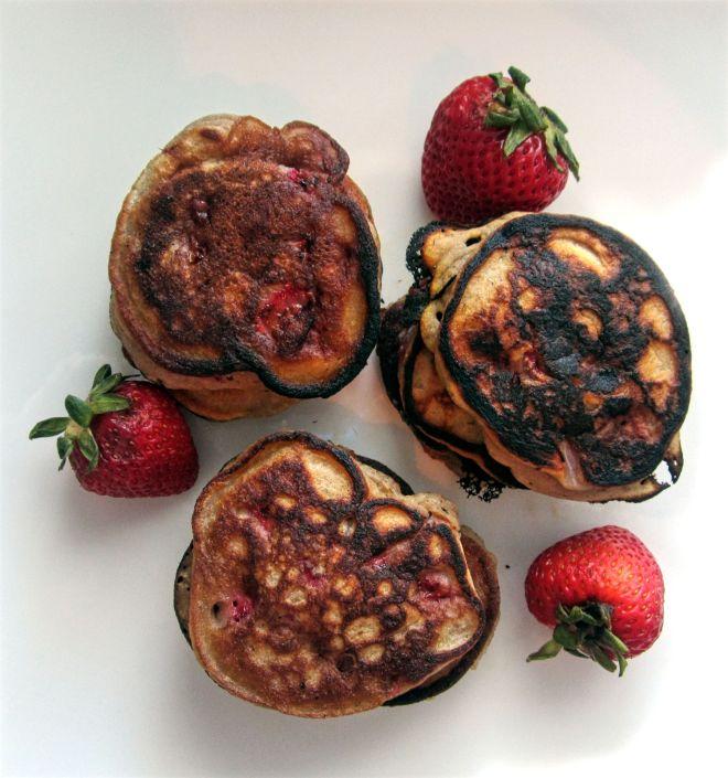 silver-dollar-pancakes4