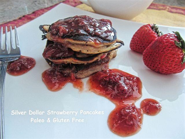 silver-dollar-pancakes7