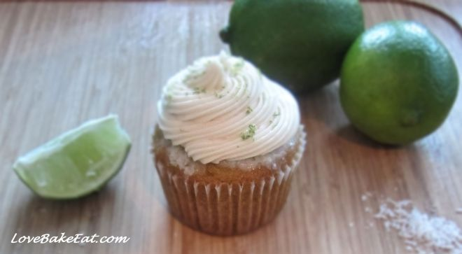 lime coconut3