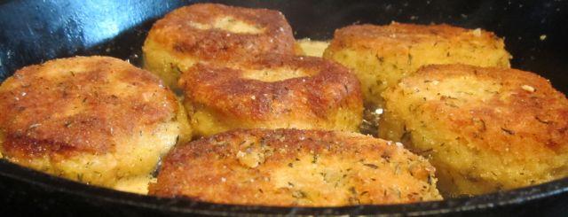 salmon-cakes2