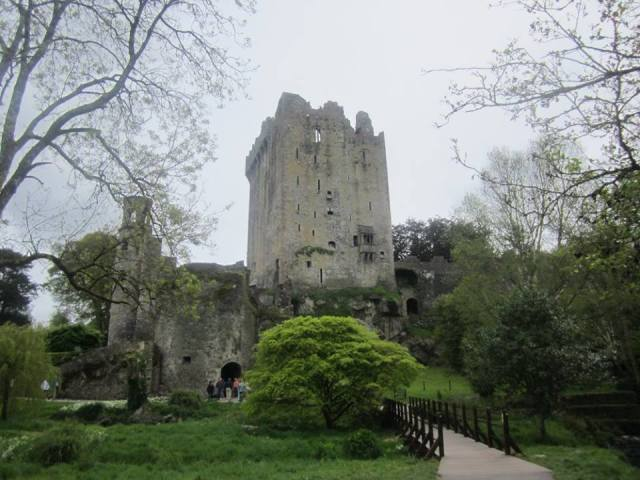 blarney castle3