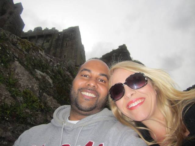 blarney castle5