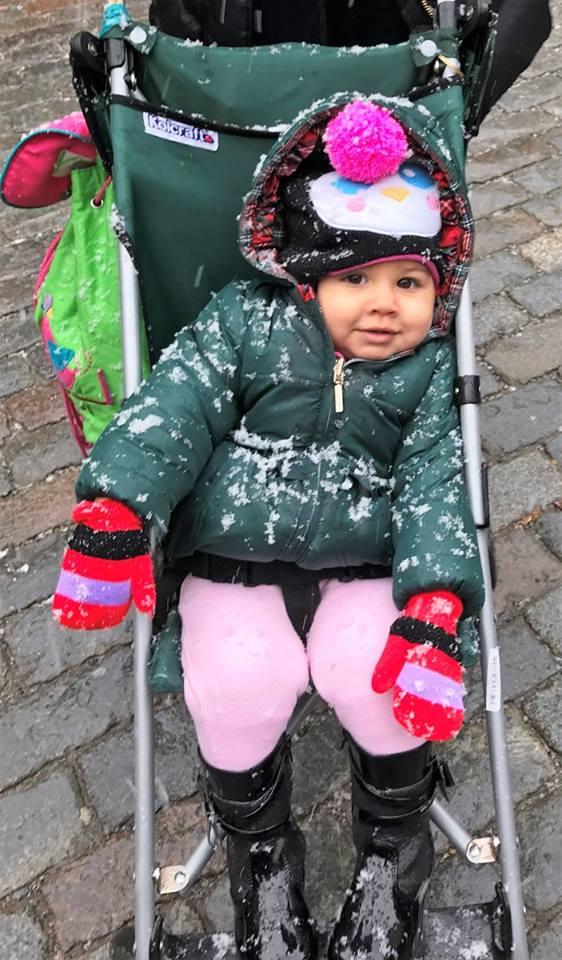 christmas market in sweden4