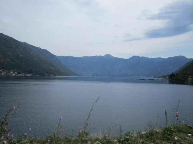 montenegro6