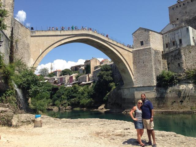 old-bridge-mostar2