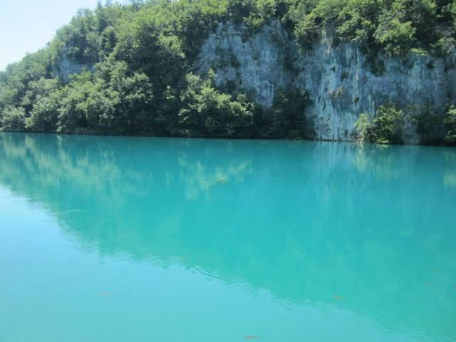 plitvis-lakes3