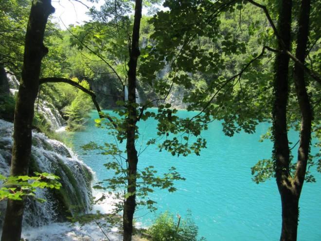 plitvis-lakes4