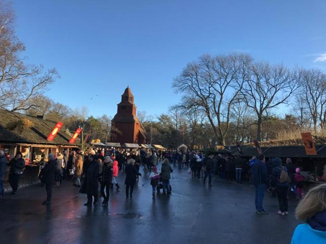 skansen open air museum3