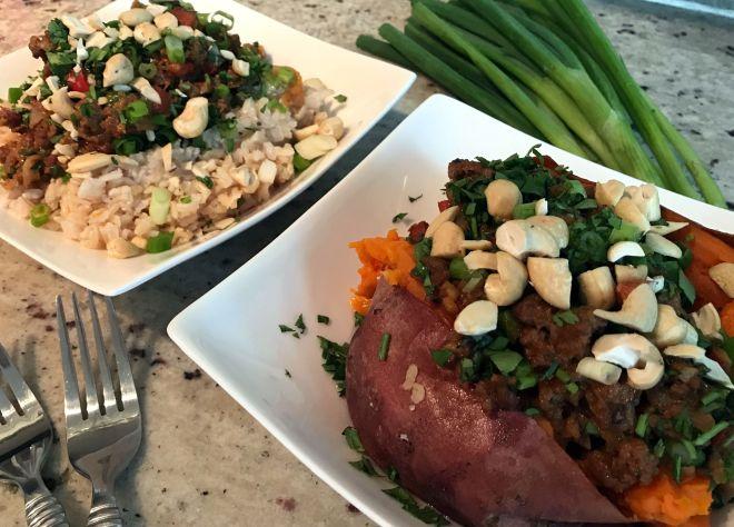 thai beef2
