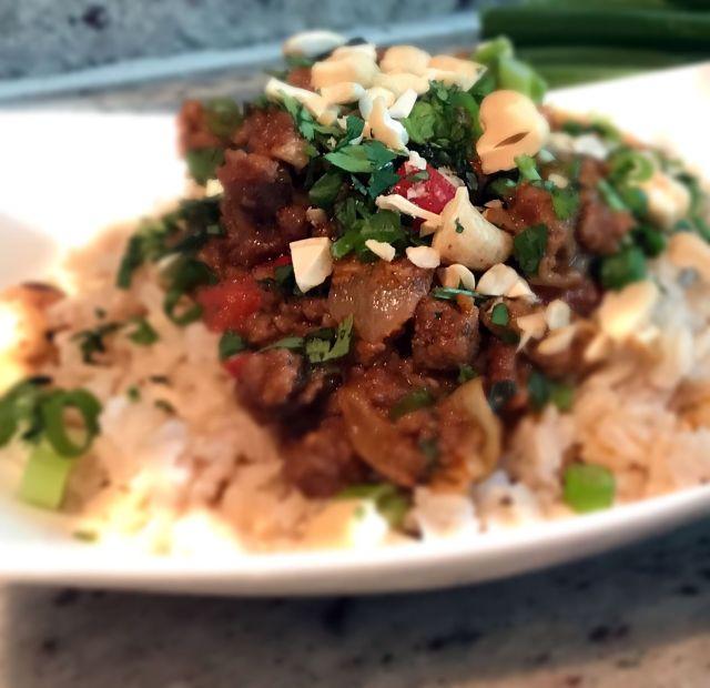 thai beef5