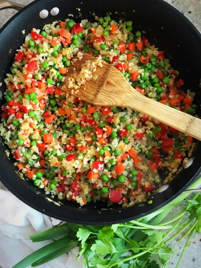 cauli-rice2