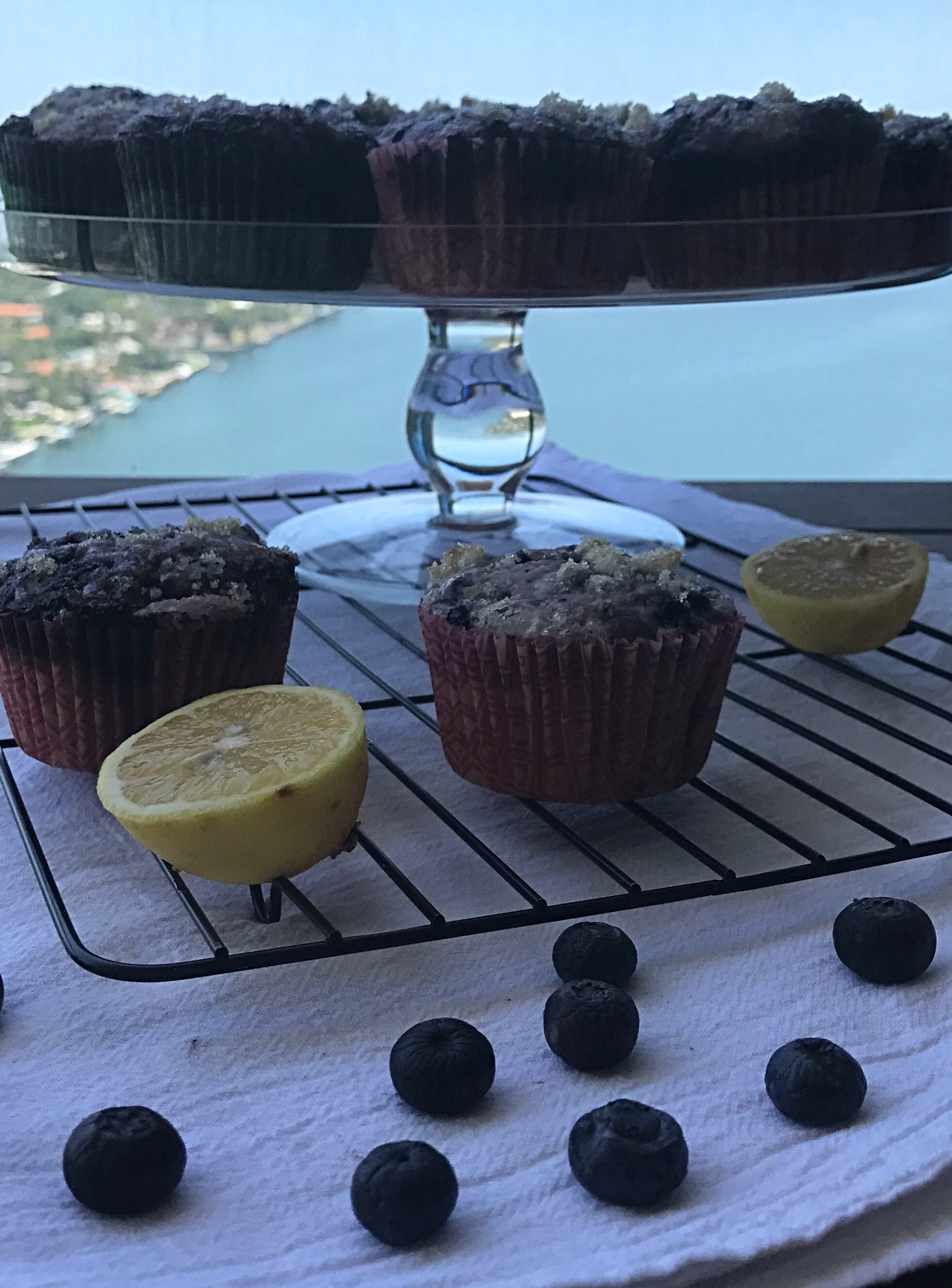 lemon-blueberry muffins4