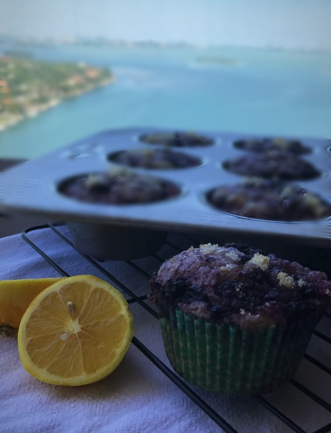 lemon-blueberry muffins5