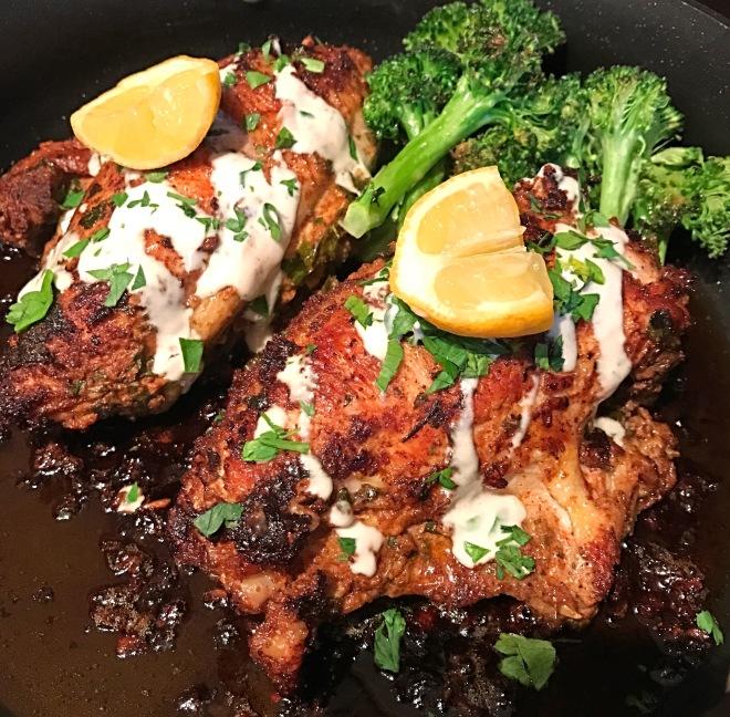 moroccan chicken3