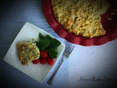 chicken and dressing3