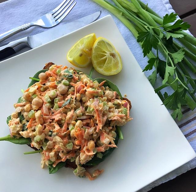 open-faced-faux-tuna-salad3