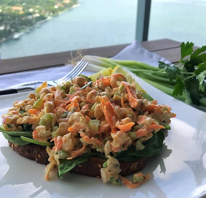 open-faced-faux-tuna-salad4