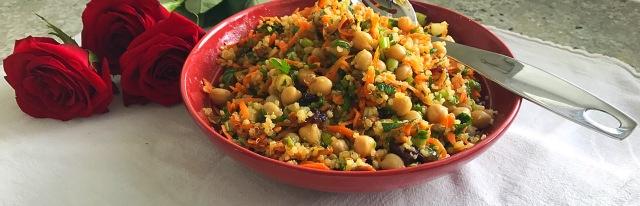 moroccan chickpea salad2