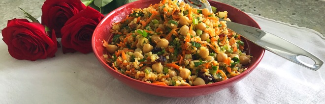 moroccan chickpea salad2