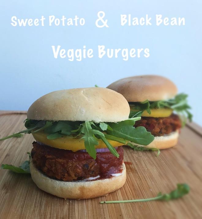 veggie burgers2