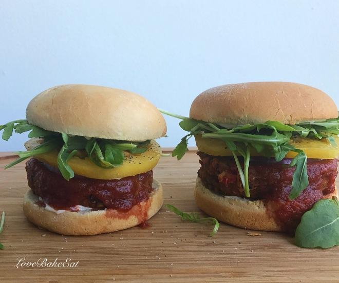 veggie burgers5