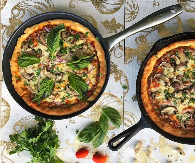 deep dish pizza5
