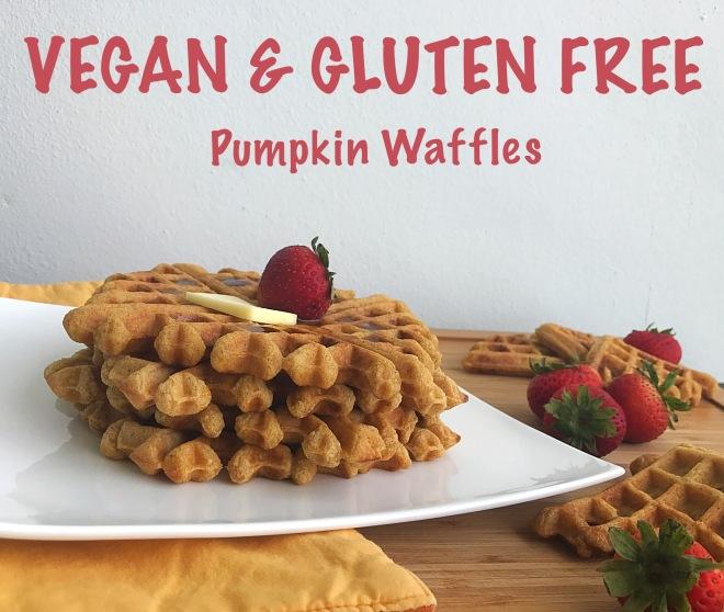 pumpkin waffles3