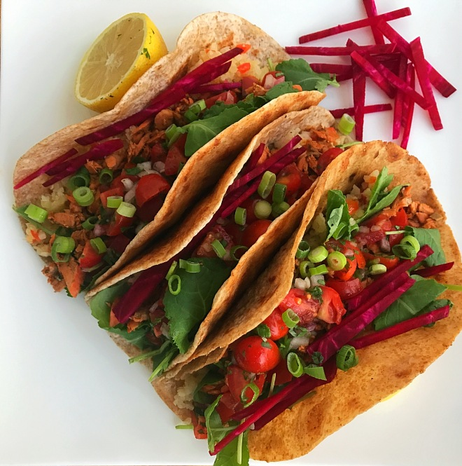 salmon tacos2