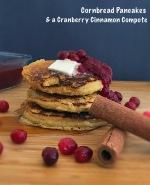 cornbread pancakes2