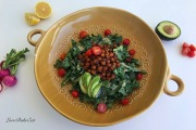 kale and chickpea salad3