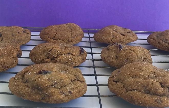 gingerbread cookies2
