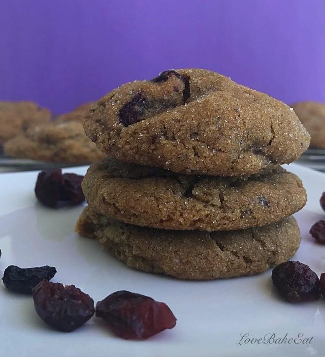 gingerbread cookies3