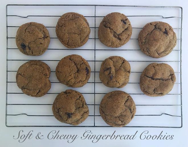 gingerbread cookies4