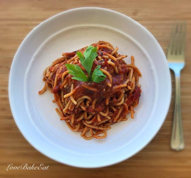 tomato sauce3