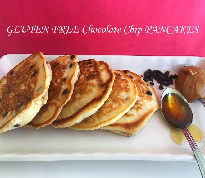 chocolate chip pancakes3