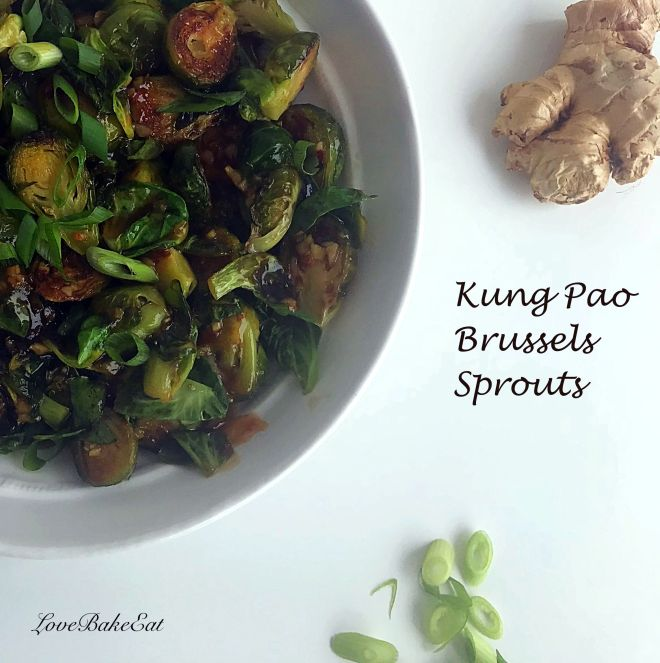 kung pao brussels sprouts3